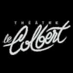 colbert-logo