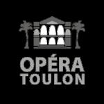 opera-toulon-logo2